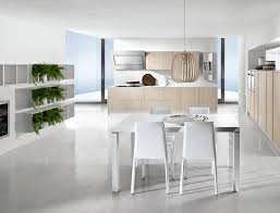 kitchen cabinet replacing kitchen cabinets cabinet companies