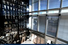 lexus milton keynes staff ausmotive com trophies stolen in red bull ram raid