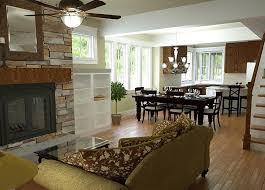 open concept bungalow house plans home of idesign home plans cottage craftsman bungalow energy