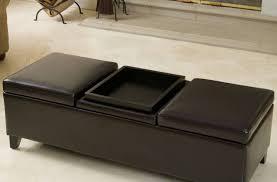 bench astounding ottoman storage bench groupon enjoyable storage