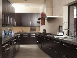best wood for kitchen cabinets kitchen cabinets stunning best semi custom kitchen cabinets