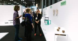 100 Home Design Furniture Fair 2015 Design Competition For Emerging Designers Icff