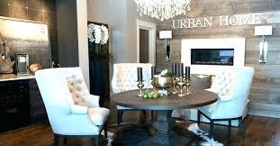 uk home decor stores urban home decor urban outfitters urban home decor india musicaout com