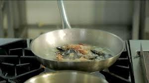 cuisine tv frequence emission tv ethaouaka برنامج الذواقة home
