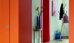 couleur ideale pour chambre couleur ideale pour chambre 7 quelle couleur mettre dans une