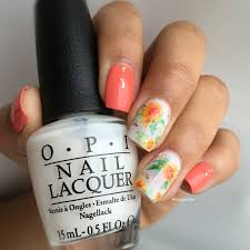 top 25 best water color nails ideas on pinterest colorful nails
