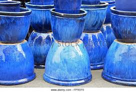 Glazed Ceramic Pots Glazed Pots Stock Photos U0026 Glazed Pots Stock Images Alamy