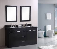 Bathroom Vanity Cabinets Without Tops Bathroom Vanity Cabinets Without Tops Tags Magnificent Bathroom
