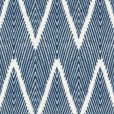 Drapery Fabrics Upholstery Fabrics U0026 Drapery Fabrics By The Yard Loom Decor