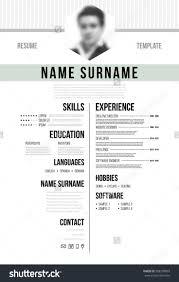 resume templates website 16 best resume templates images on pinterest resume templates resume templates