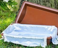 pet coffins everlasting pet caskets pet coffin dog caskets cat casket