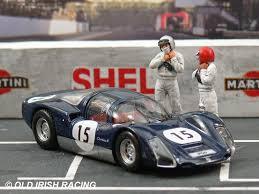 porsche 906 replica porsche racing 1950 1960 u0027s old irish racing model collection
