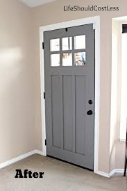 out of this world front door colors meanings idyllic front door