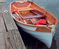 pdf wooden rowing boat kits free cristcraft boat plans