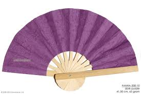 custom paper fans custom wedding fans custom fans custom paper fans and