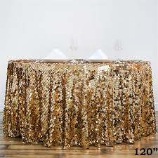 banquet table linens wholesale awesome tab71120gold 2 with regard to banquet tablecloths wholesale