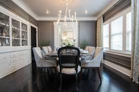 dream home design usa interiors room dream dining room home design great top to dream dining
