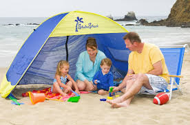 Toddler Beach Chair With Umbrella Best Baby Beach Tents