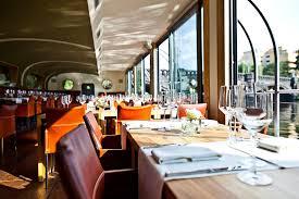 patio restaurantschiff patio restaurantschiff berlin restaurantschiff