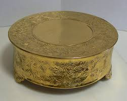 gold wedding cake stand matt dom s custom wedding cakes birthday cakes novelty cakes