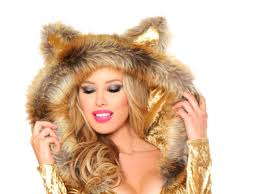 lion costumes for sale cecil the lion costume for sale business insider