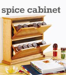 Woodworking Plans Pdf by 31 Md 00425 Tilting Bin Spice Cabinet Woodworking Plan