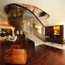 Glass Banisters Popular Single Stainless Steel Handrail With Smart Banister Glass