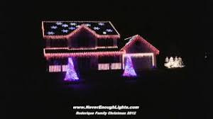 2012 tso dreams of fireflies youtube