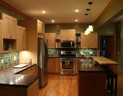 Coastal Inspired Kitchens - triumph kitchen and cabinets tags white kitchen cabinets home