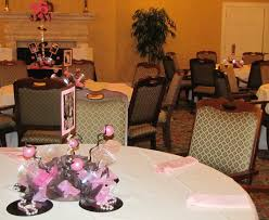 sweet 16 centerpieces sweet 16 decorations ideas on house decorations and furniture
