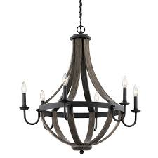 ceiling dome light cover removal removing a dome light fixture lighting designs