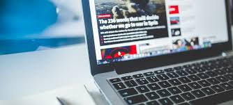 the best wordpress themes and templates themes best
