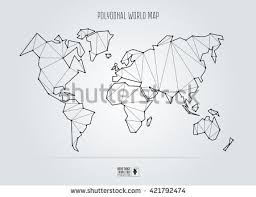 map vector world map vector stock images royalty free images vectors