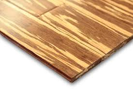 Bamboo Flooring Laminate Bamboo Wooden Flooring The Best Home Design
