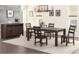 dining room chairs bob mills furniture tulsa oklahoma city