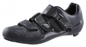leather bike shoes giro factor cycling shoes for only 179