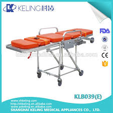 massage table cart for stairs china stair climber china stair climber suppliers and manufacturers