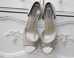 wedding shoes etsy wedding shoes curated by la fiancée du panda on etsy