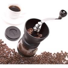 Portable Coffee Grinder Coffee Grinder Hario Skerton Clutch Coffee Roasters