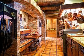 santa fe style homes found on trulia a silent film starlet s southwestern style rancho