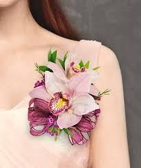 Corsage Flowers Corsages U0026 Boutonnieres Wrist Corsage Johnston Ri Cherryhill Flowers
