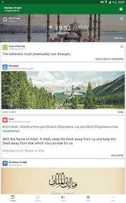 muslim pro apk muslim pro azan quran qibla android apps apk 3983785