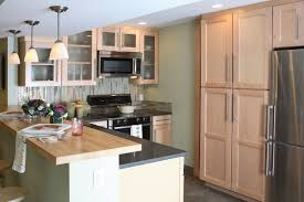 Boston Kitchen Design by Of Small Kitchen Remodel Humungo Us