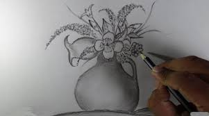 sketch pencil ideas android apps on google play