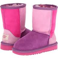 ugg toddler on sale 43 best sneakers images on ugg kid shoes and
