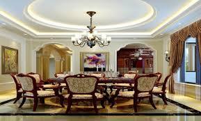 living room amazing contemporary european living room decor and