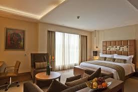 hotel sankara nairobi kenya booking com