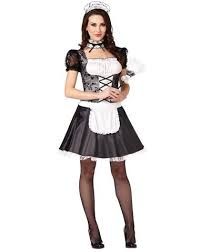 Halloween Costumes Ideas Women 2014 Halloween Costumes Ideas Size Women 13