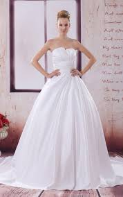 hire wedding dresses wedding dresses for hire in mafikeng dorris wedding