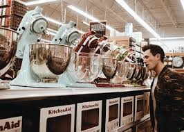 wedding registry for guys top 10 wedding registry tips and tricks to try in 2018 style on edge